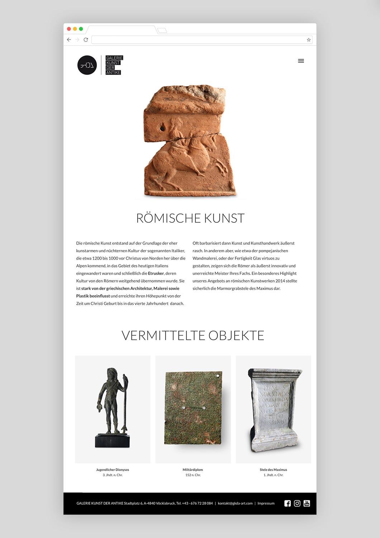 Galerie_web