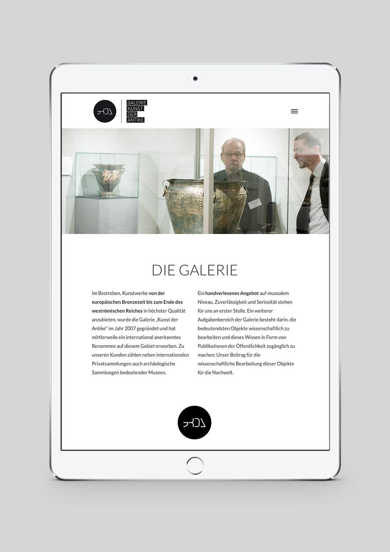 Galerie_web-2