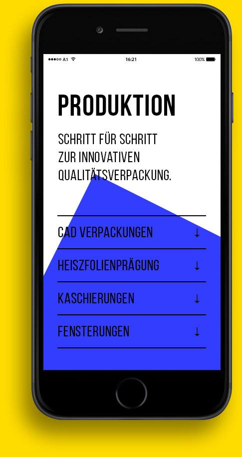 Hanzlovsky_Mobile