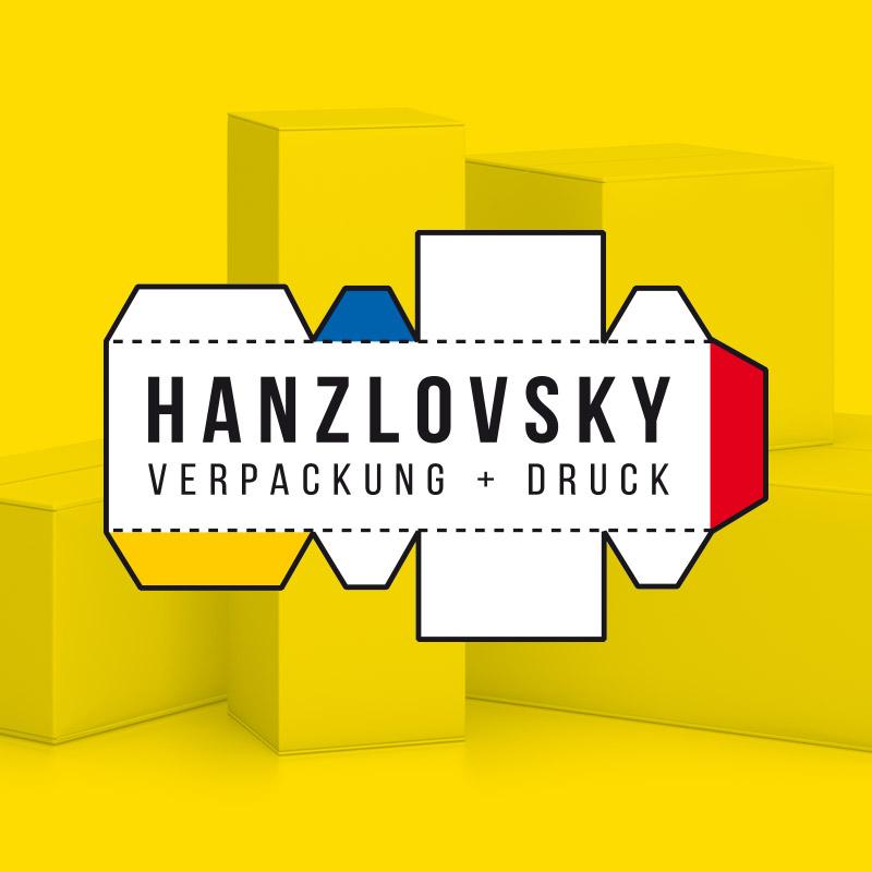 Hanzlovsky