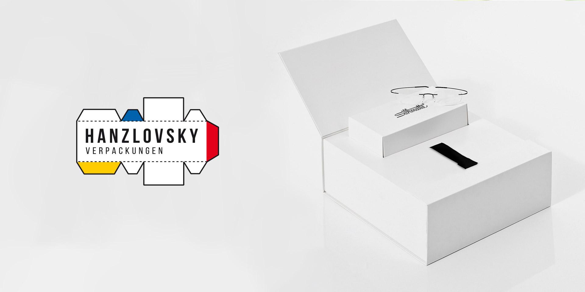 Hanzlovsky_quadratisch-1