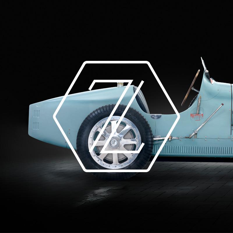 Zweimüller Cars