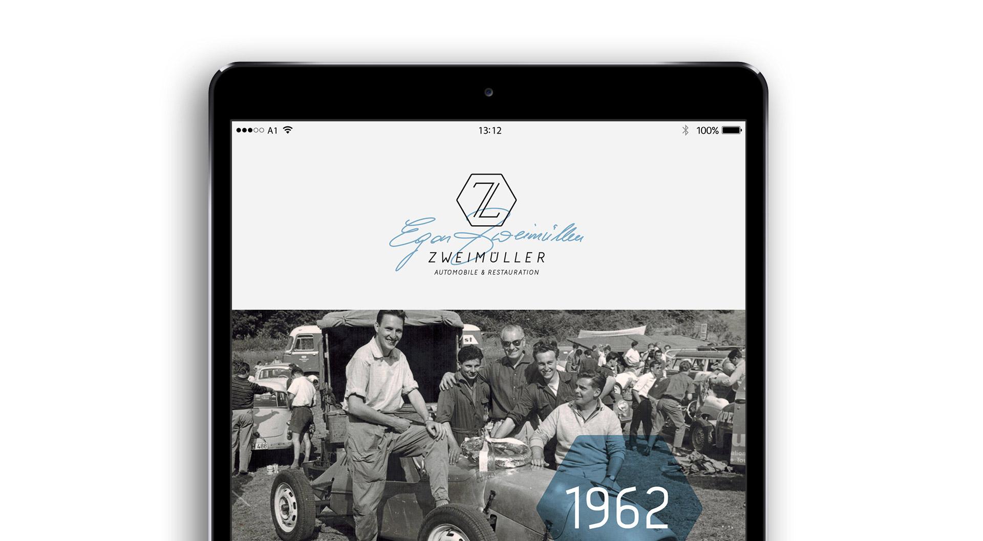 Zweimueller_iPad