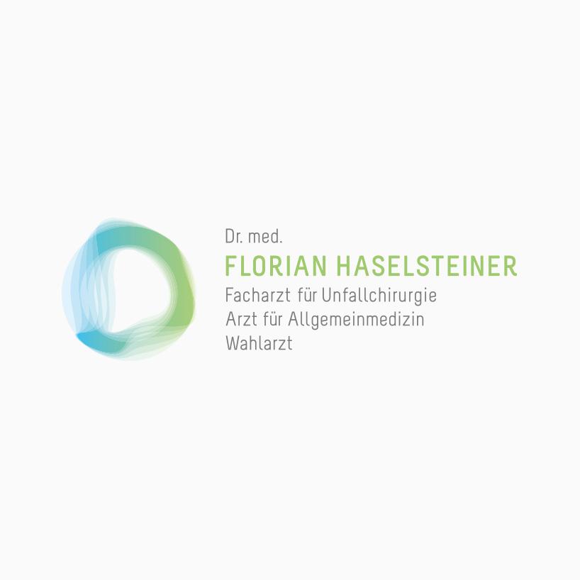 Haselsteiner_Logo_1