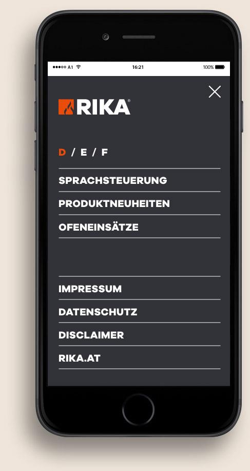 Rika_Mobile_2