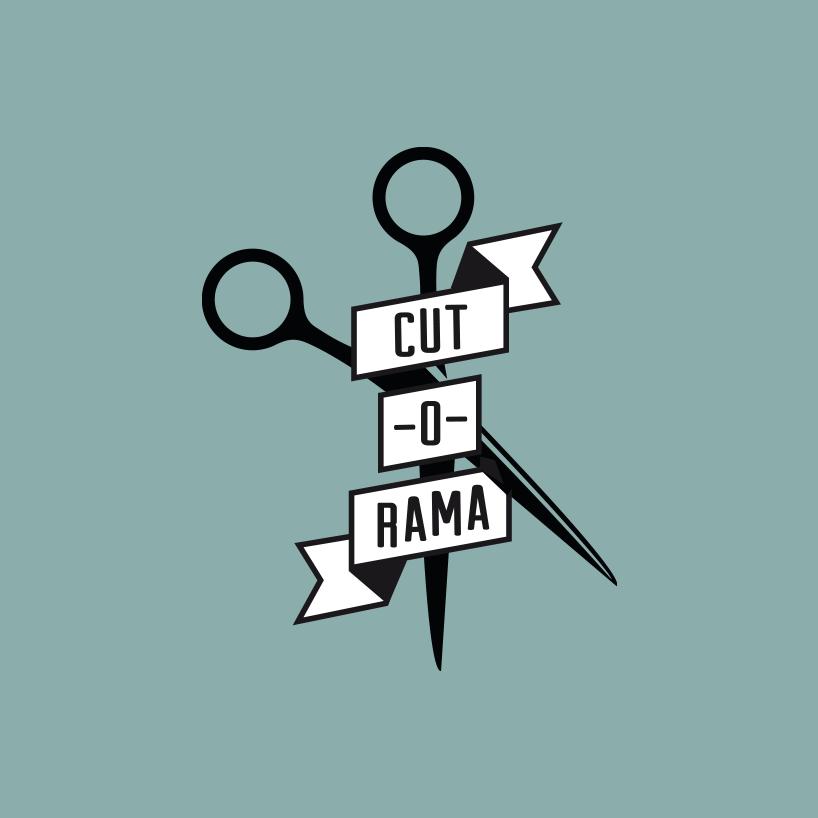 CUT - O - RAMA