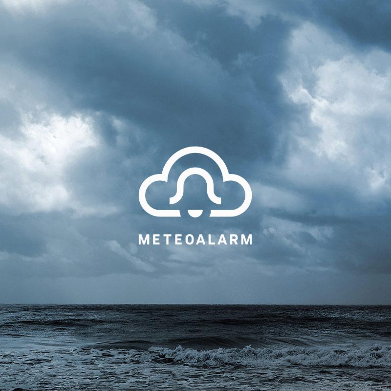 Meteoalarm